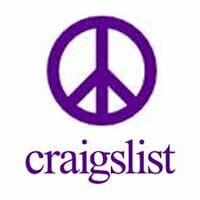 The FIRST Craigslist personals alternative app for dating and hookup