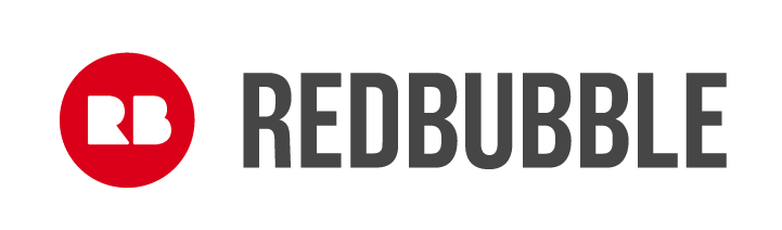 Image result for redbubble logo