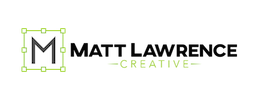 Matt Lawrence Logo